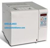 GC-9801 Gas Chromatography