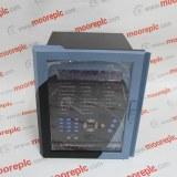 GE IC200MDL650
