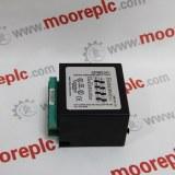 GE IC200ALG240