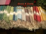 Plain original fouta
