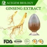 EC396 Standard Wild Ginseng Root Extract,1%-20% HPLC