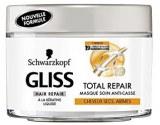 Schwarzkopf Masque Gliss Total Repair 200ml