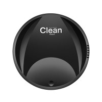 Household vacuum cleaner robot, wholesale discount, made in China