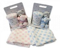 Wholesale Baby Cuddly Toys