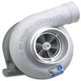 Greddy Turbocharger