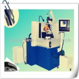 PCD CBN tools grinding machine,pcd cbn grinders