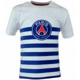 5x PSG Short Sleeve T-Shirts from 4 to 12 years old
