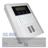 Reduced-priced SMS Wireless security alarm system