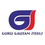 GURU GAUTAM STEELS