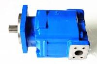Bushing Bearing P365 Pump