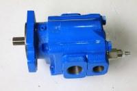 Roller Bearing P51 Pump