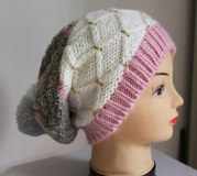 Hats,knitted hats,winter hats,acrylic hats,cowboy hats,straw hats caps,sport caps,baseball caps