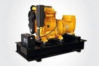 Hatz Generators