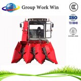 High Quality Agricultural Corn Combine Harvester