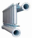 Hayward Industrial Filters