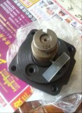 Rotor head 096400-1240 for TOYOTA
