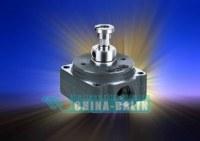 Denso rotor head 096400-1441