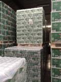 Dutch Heineken 250ml lager beer