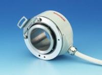 Hengstler RI76TD Incremental Shaft Encoder