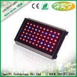 Herifi 2015 Updated Indoor light 60x3w AU001 LED Grow Light