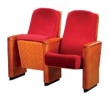 Auditorium chairs for supply