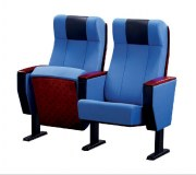 China Cheap auditorium chair