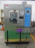 Loop Temperature Equipment