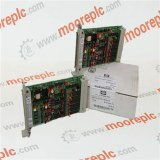 HIMA CPU01 CPU 01 HIMATRIX F60 |BEST PRICE| 1 year DO Supply Warranty Included