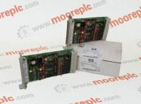 HIMA HIMATRIX F60PS01 F60 PS 01 | sales2@mooreplc.com