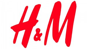 New H&M summer collection