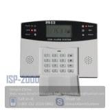 Bulk LANDLINELANDLINE Home alarm system