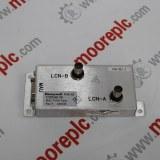 Honeywell MC-IOLX02 51304419-150