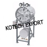 Autoclaves Manufacturers in India - Kotech Export
