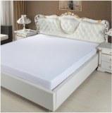 Waterproof Anti Bed Bug Jersey Mattress Encasements (Zippered Mattress Covers)