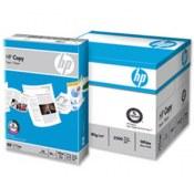 HP COPY PAPER A4 80GSM 102-104%