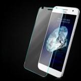 IPhone premium glass