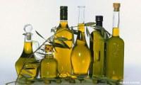 Olive Oil Extra virgin & Bio 100% Tunisian