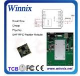 Phychips pr9200 uhf rfid reader module short range