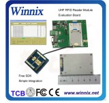 VB sourcecode reading/writing RFID UHF Module