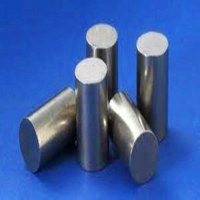 Tungsten Alloy Crankshaft Balancing