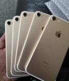 Wholesale Used APPLE iPhone 6S 7 8 X
