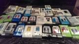 Phone mobile accessorie