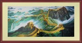 Fabricant grossiste de broderie artisanale chinoise Xiang du Hunan