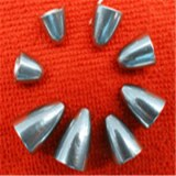 BPS Tungsten Fliping weight