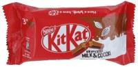 Nestlé KitKat 4 Finger 3-Pack 3 x 41, 5g