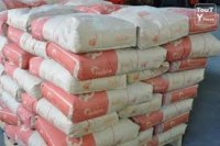 Cement Portand