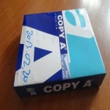 Copy Paper Excellent Quality and Competitive Price A4 Paper A4 Copy Paper From China Supp