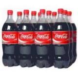 Big Cola Soft Drink 330ml