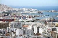 Domiciliation services / representation in Algeria