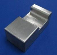 Tungsten Alloy Bucking Bar